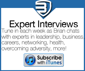 sb-expertinterviews